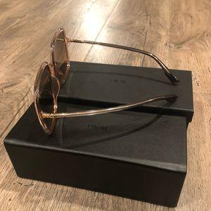 Dior Accessories - DIORSOSTELLAIRE1 SUNGLASSES